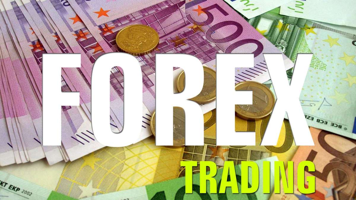 Forex Brokers with Interest of Margin - Guide to Margin Trading in FX